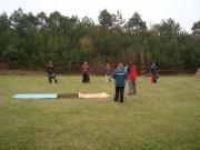 Zkoušky ZOP, 25.října 2008